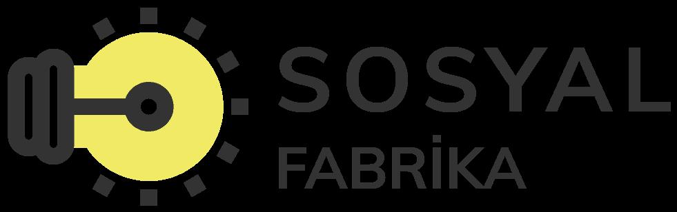 Sosyal Fabrika